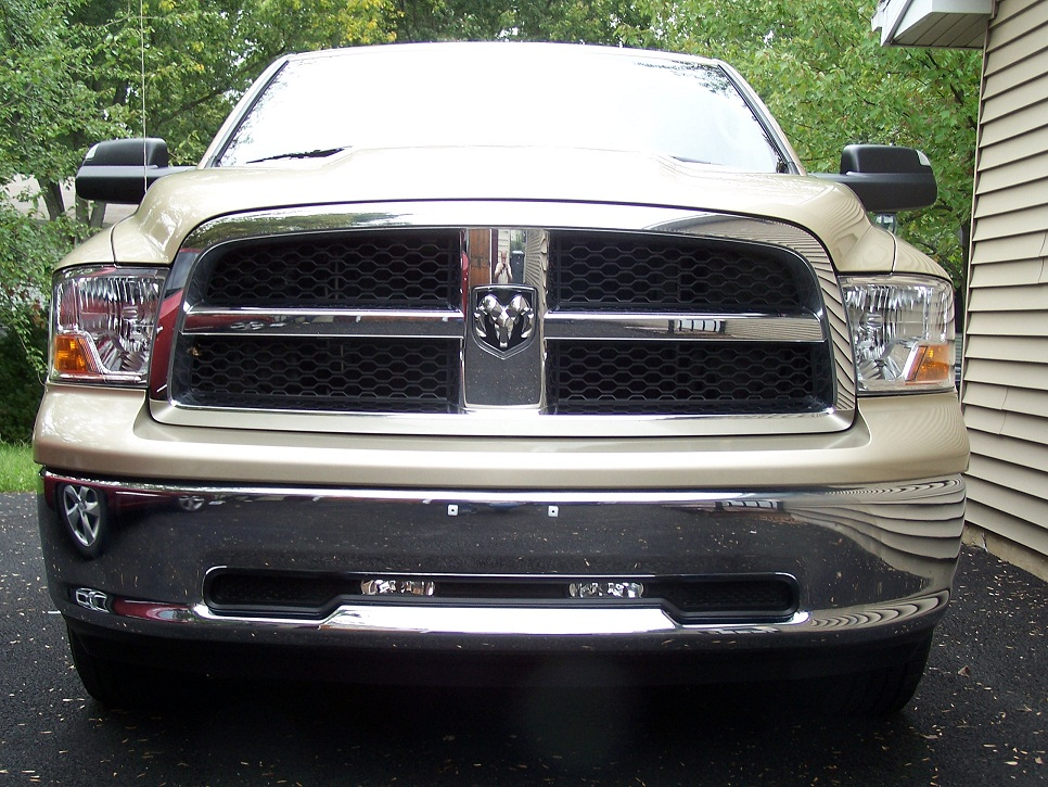 2011 dodge ram 1500 headlights 2018 dodge reviews. Black Bedroom Furniture Sets. Home Design Ideas